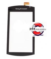 Touch Screen  Sony Ericsson U5i Vivaz