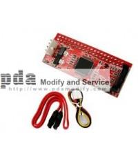 IDE to SATA / SATA to IDE Adapter Converter