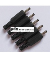 หัวชาร์ทไอแพดจีน7quot; DC Power Plug For Connector Cable Adaptor 3.5X1.35mm