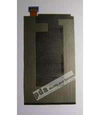 Stylus Sensor for Samsung Galaxy Note2 N7100