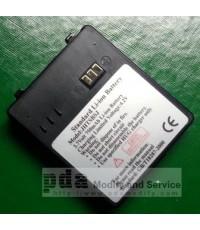 Battery Watch phone N388 แบตเตอรี่สำหรับนาฬิกาโทรศัพท์