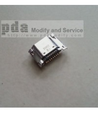 Micro USB Charger for Samsung galaxy S3 i9300