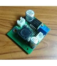 DC-DC Buck Converter Step Down Module LM2596 Power Supply Output 1.23V-30V