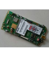 Mainboard ASUS P525 windows mobile5 มือสอง
