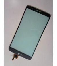 Touch screen LG G3 D855 D850 D851 D852