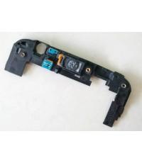 ชุดลำโพงหน้า SAMSUNG grand2 G7102 มือสอง