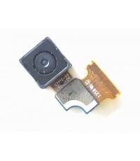 กล้องหลัง SAMSUNG grand2 G7102 มือสอง