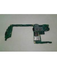 เมนบอร์ด SAMSUNG grand2 G7102 มือสอง