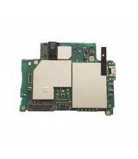 เมนบอร์ด Mainboard Sony xperia Z2 D6502 D6503 D6543 L50W มือสอง