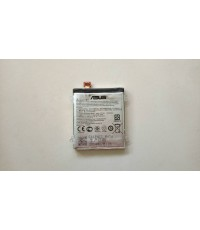 แบตเตอรี่ Battery ASUS Zenfone 5 A501 T00J มือสอง