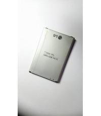 แบตเตอรี่ Battery LG G3 D855 มือสอง