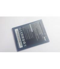 แบตเตอรี่ Battery  ACER Liquid Z630 มือสอง