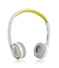หูฟัง Bluetooth 4.0 Rapoo รุ่น H6080