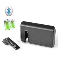 2 in 1 Power Bank 7800mAH + หูฟัง Bluetooth