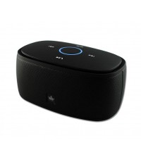 ลำโพง Bluetooth 6W สีดำ