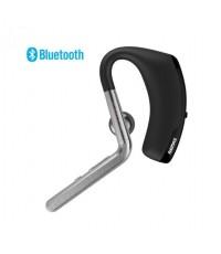 หูฟัง Bluetooth Remax  RB-T5
