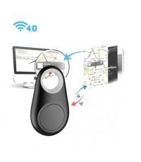 เครื่องป้องกันของหาย, ถ่ายรูป, บันทึกเสียง ระบบ Bluetooth
