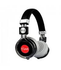 หูฟัง Extra Bass Stereo เสียงดี รุ่น BV770