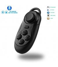 4 in1 จอยเกมส์, Air mouse, เปิดเพลง MP3 จากโทรศัพท์, ควบคุมการถ่ายภาพ Selfie