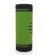 ลำโพง Bluetooth สำหรับเดินป่า ท่องเที่ยว รุ่น C-98