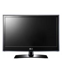 HD LED TV LV2130