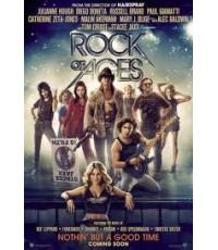 Rock of Ages (2012) ร็อคเขย่ายุค รักเขย่าโลก[พากย์ไทย/บรรยายไทย] (Master) MV-1DVD