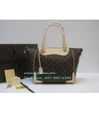 Louis Vuitton Monogram Canvas Estrela NM Bag M51191