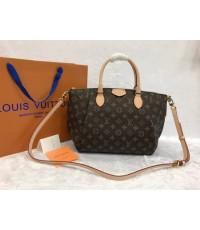 Louis Vuitton TURENNE PM M48813 Top Mirror Image 7 stars