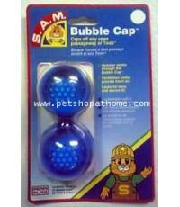 อุปกรณ์เสริมต่อกรงหนู  Bubble Cap