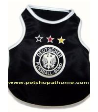 เสื้อผ้า Deutscher - ไซส์ 2