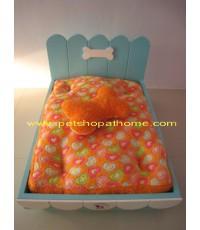 เตียงนอนสัตว์เลี้ยง - out of stock