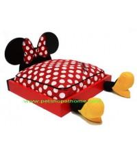 เตียงนอน Disney Collection -  Minnie