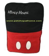 เบาะนอน Disney Collection - Mickey