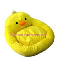 เบาะนอน - Little Chick