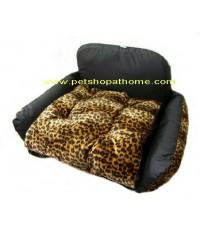 ที่นอนโซฟา - เสือดาว