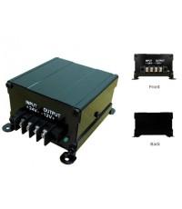 คอนเวอร์เตอร์ DC/DC Power Converters:PM-2412-10A