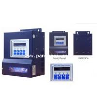 เครื่องควบการชาร์จไฟของโซลาร์เซลล์ไปยังแบตเตอรี่รุ่น PM-SCC-50AM-1248