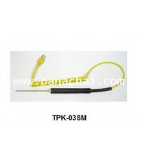Immersion Probe Thermocouple Model TPK-03SM