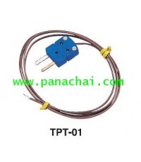 Bead Probe Thermocouple Model TPT-01  TPT-01-40G ( T Type)