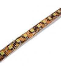 หลอดไฟแอลอีดีสทริปแบบไม่กันน้ำ(Non-Waterproof LED Strip Light) รุ่น AOK-SMD3528-120