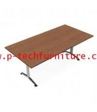 โต๊ะประชุมรุ่น HB-CF03-2010