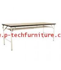 โต๊ะอเนกประสงค์  รุ่น TFN-80180-L