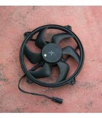 พัดลมไฟฟ้าของแท้มือสอง รถยนต์เปอร์โย 409 D9