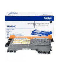 Brother TN-2060 ดำ