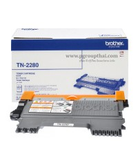 Brother TN-2280 ดำ