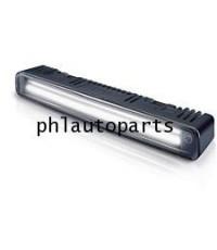 ไฟphilips ไฟLED daylight แบบ2เส้นนอน 163mm
