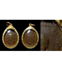๙๙๙...ยอดเกจิเมือเพชร หลวงพ่อทองศุข วัดโตนดหลวง สวยๆคับ...๙๙๙