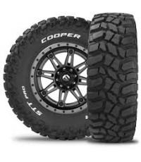 Cooper Discoverer stt pro 235/85R16 32นิ้ว