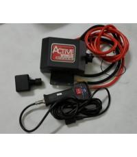 กล่องควบคุมวินซ์ไฟฟ้า 500แอมป์ 12v.