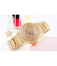 นาฬิกา DKNY นาฬิกาข้อมือแฟชั่น